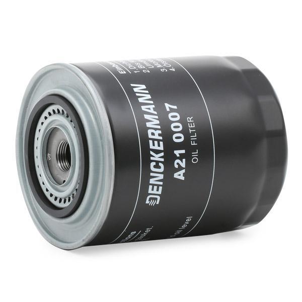 DENCKERMANN | Ölfilter A210007