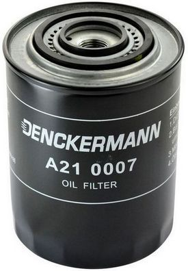 A210007 Filter DENCKERMANN - Markenprodukte billig