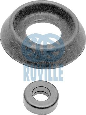 Domlager RUVILLE 827801