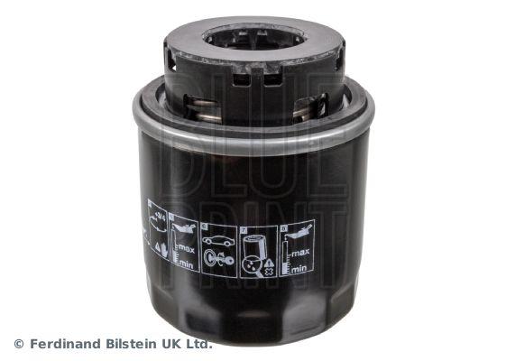 Motorölfilter BLUE PRINT ADV182107