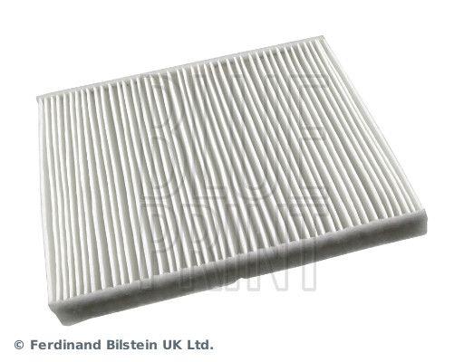 BLUE PRINT Filter, Innenraumluft ADF122503
