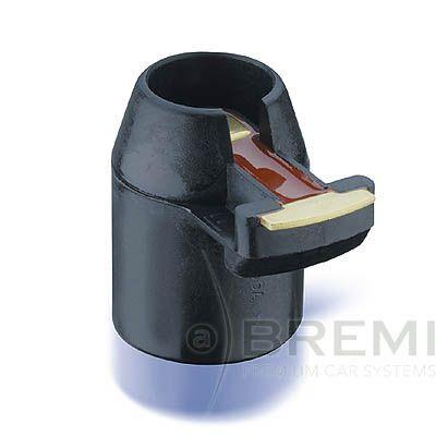 Zündverteilerfinger BREMI 9556