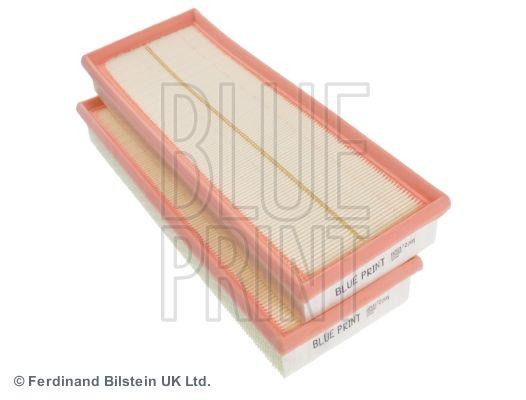 BLUEPRINT ADU172202 Luftfiltersatz