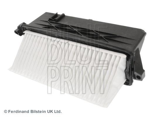 Въздушен филтър ADU172209 с добро BLUE PRINT съотношение цена-качество