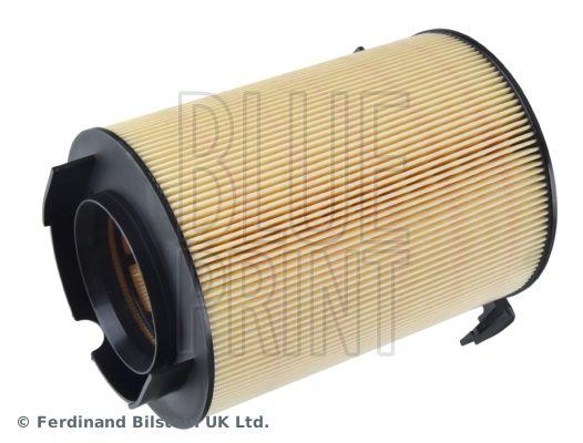 Vzduchovy filtr ADV182202 s vynikajícím poměrem mezi cenou a BLUE PRINT kvalitou