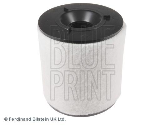 Achetez Filtre à air BLUE PRINT ADV182212 (Hauteur: 170mm) à un rapport qualité-prix exceptionnel