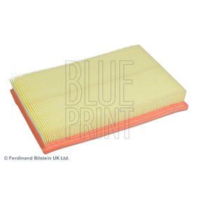 Blue Print ADF122204 Filtro de aire