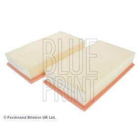 ADJ132203 Luftfilter BLUE PRINT ADJ132203 - Große Auswahl - stark reduziert