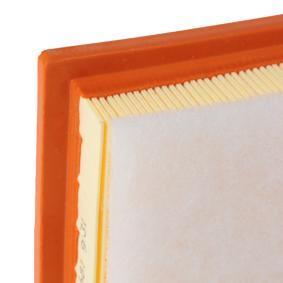 ADP152207 Zracni filter BLUE PRINT - Znižane cene