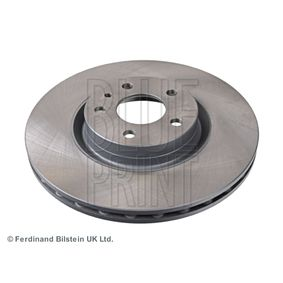 Brake Disc ADL144307 for ALFA ROMEO SZ at a discount — buy now!