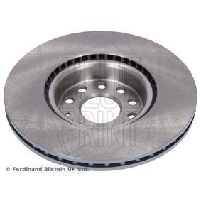 ADV184308 Discos de Freno BLUE PRINT ADV184308 - Gran selección — precio rebajado