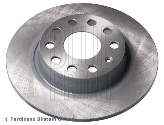 Volkswagen MULTIVAN BLUE PRINT Disque ADV184326