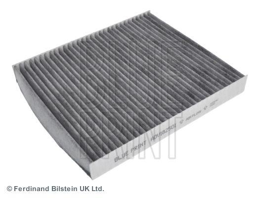 Achetez Pièces de climatisation BLUE PRINT ADV182501 (Largeur: 216,0mm, Hauteur: 30mm, Longueur: 248mm) à un rapport qualité-prix exceptionnel