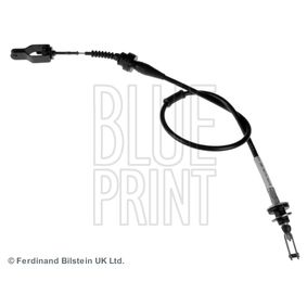buy and replace Clutch Cable BLUE PRINT ADN13819
