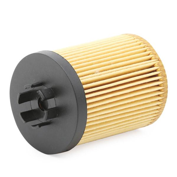 A210036 Filter DENCKERMANN - Markenprodukte billig