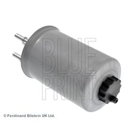ADJ132301 Leitungsfilter BLUE PRINT ADJ132301 - Große Auswahl - stark reduziert