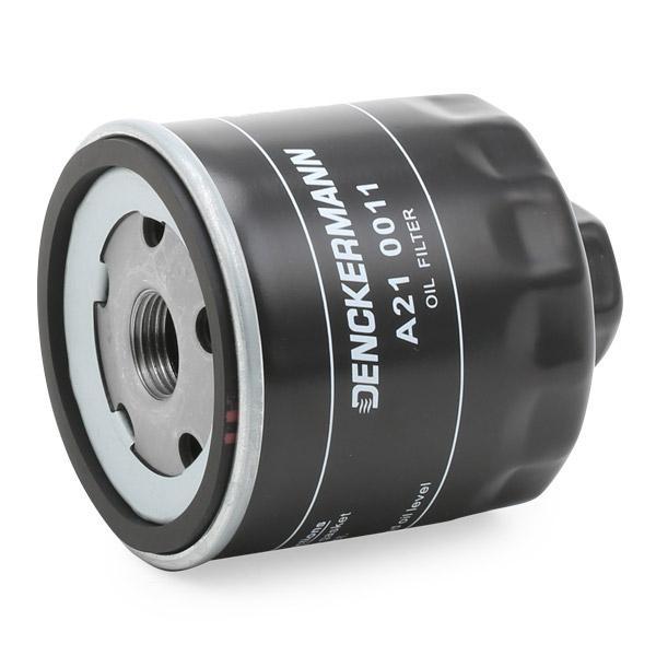 A210011 Motorölfilter DENCKERMANN A210011 - Große Auswahl - stark reduziert
