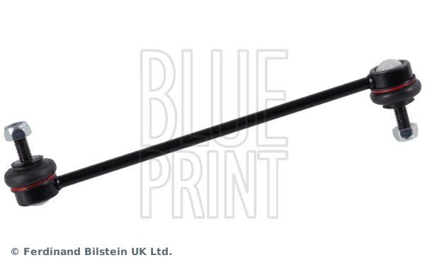 VW GOL 2019 Stabilisatorstrebe - Original BLUE PRINT ADV188501 Länge: 270mm