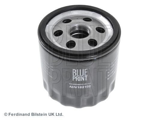 VW Filtre à huile d'Origine ADV182102