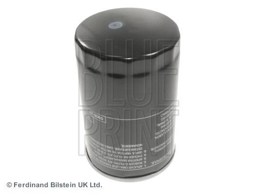 Olejovy filtr ADV182105 s vynikajícím poměrem mezi cenou a BLUE PRINT kvalitou