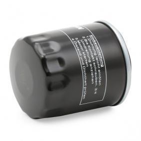 A210032 Ölfilter DENCKERMANN - Markenprodukte billig