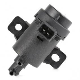 9184 Druckwandler, Abgassteuerung MEAT & DORIA 9184 - Große Auswahl - stark reduziert