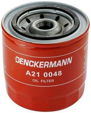 Original SAAB Ölfilter A210048