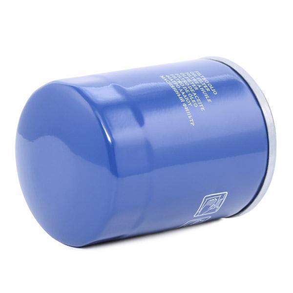 153163 Motorölfilter MEAT & DORIA 15316/3 - Große Auswahl - stark reduziert