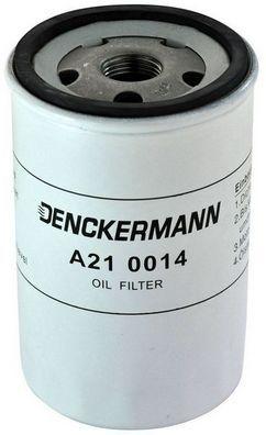 A210014 Filter DENCKERMANN - Markenprodukte billig