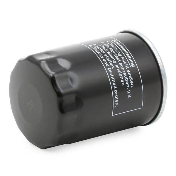 A210046 Filter DENCKERMANN - Markenprodukte billig