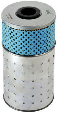 A210018 DENCKERMANN Filtereinsatz Innendurchmesser 2: 12mm, Innendurchmesser 2: 24mm, Höhe: 168mm Ölfilter A210018 günstig kaufen