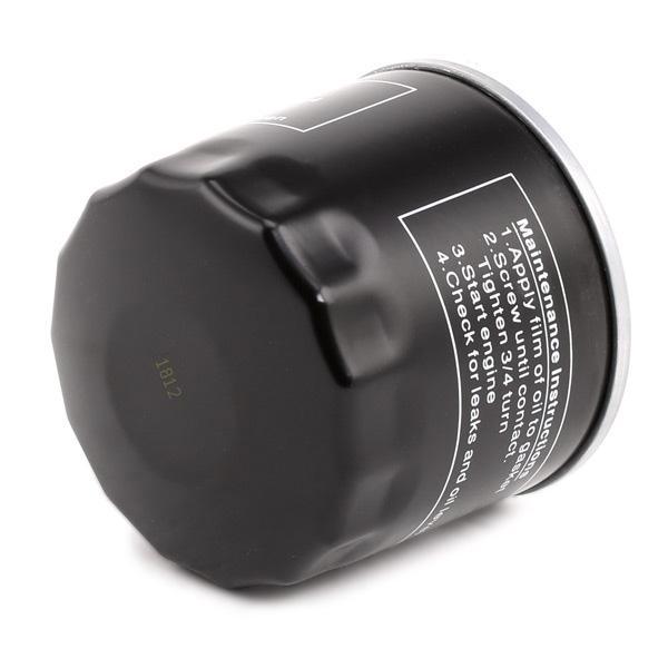 DENCKERMANN   Ölfilter A210039