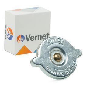 Compre e substitua Tampa de fecho, radiador CALORSTAT by Vernet RC0062