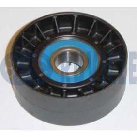 Comprar y reemplazar Caperuza protectora / fuelle, amortiguador RUVILLE 845341