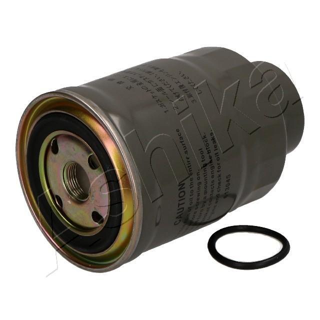 Kfz-Filter 30-05-502 unschlagbar günstig bei ASHIKA Auto-doc.ch