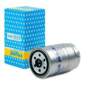 CARBURANT filtre JC Premium b3f029pr