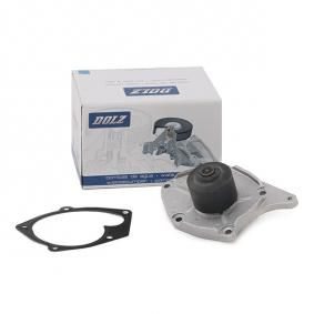 R227 DOLZ Metall Wasserpumpe R227 günstig kaufen