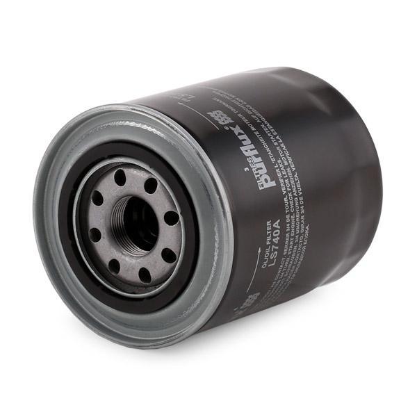 LS740A Motorölfilter PURFLUX LS740A - Große Auswahl - stark reduziert
