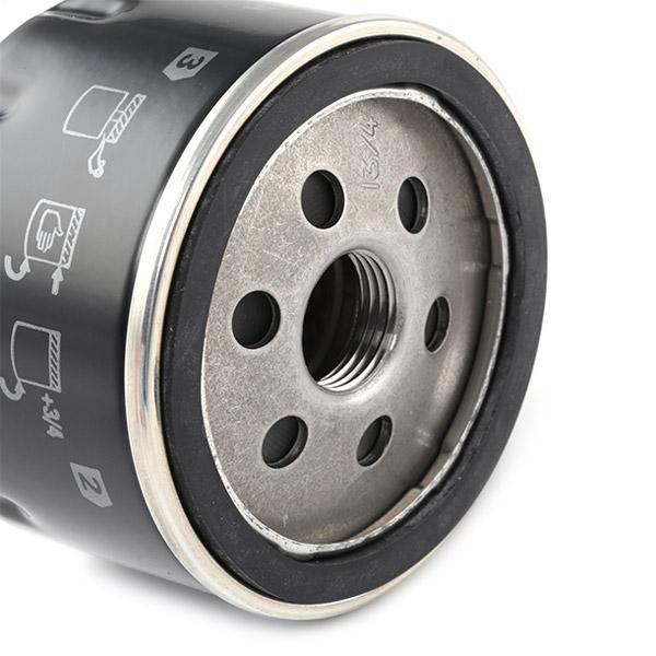 LS169B Filtre d'huile PURFLUX - L'expérience aux meilleurs prix