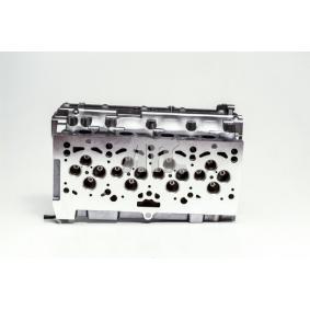 908718 AMC Zylinderkopf 908718 günstig kaufen