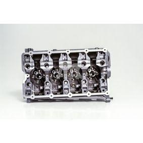 Zylinderkopf 908718 von AMC