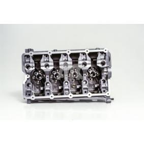 908718 Zylinderkopf AMC - Markenprodukte billig