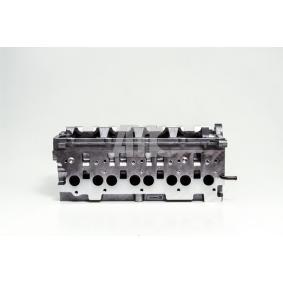 908718 Zylinderkopf AMC Erfahrung