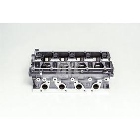 908718 Zylinderkopf AMC 908718 - Große Auswahl - stark reduziert