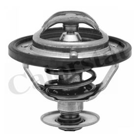 TH6311.88J CALORSTAT by Vernet Öffnungstemperatur: 88°C, mit Dichtung D1: 56,0mm Thermostat, Kühlmittel TH6311.88J günstig kaufen