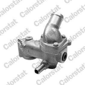THCT19099.83 CALORSTAT by Vernet Öffnungstemperatur: 83°C D1: 73,0mm Thermostat, Kühlmittel THCT19099.83 günstig kaufen