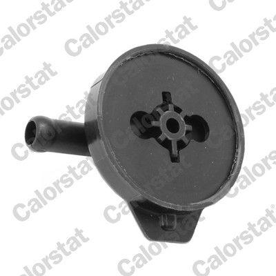 TH1435.70J CALORSTAT by Vernet Öffnungstemperatur: 70°C, mit Dichtung D1: 67mm Thermostat, Kühlmittel TH1435.70J günstig kaufen