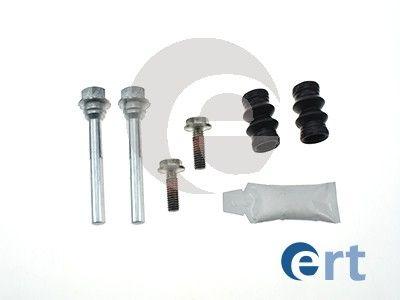 Stabdžių sistema 410035 su puikiu ERT kainos/kokybės santykiu