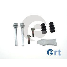 410035 ERT Führungshülsensatz, Bremssattel 410035 günstig kaufen