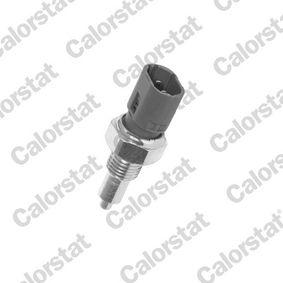 RS5510 Schalter, Rückfahrleuchte CALORSTAT by Vernet Erfahrung